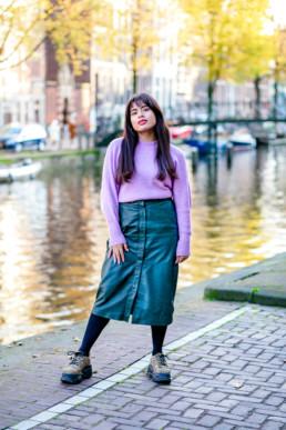 Streetstyle_fotograaf_Amsterdam