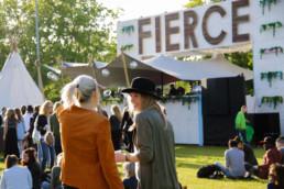 Festival_Fotografie_festivalfotografie_Festival_Fotograaf_Festivalfotograaf