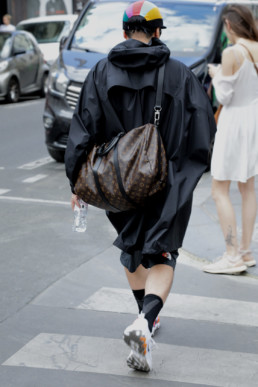 Paris_Fashionweek_Streetstyle_Streetlook_Streetfashion