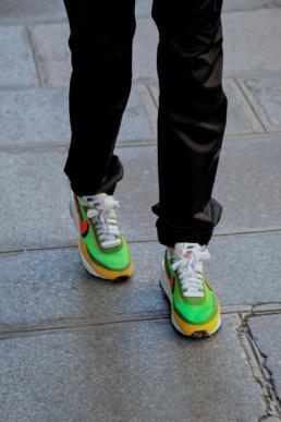 Paris_Fashionweek_Streetstyle_Nike_Sacai_Waffle