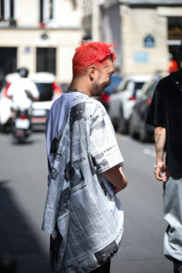 Paris_Fashionweek_Streetstyle_Streetlook_Streetfashion