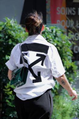 Paris_Fashionweek_Streetstyle_Streetlook_Streetfashion_off-white