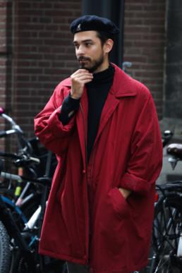 Amsterdam_fashion_Week_Streetstyle_Streetstylephotographer_streetfashion