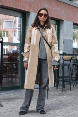 Amsterdam_fashion_Week_Streetstyle_Streetstylephotographer_streetfashion