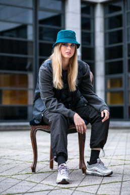 Fashion_photography_Fotograaf_Amsterdam_streetstyle_fotografie_Modefotograaf_streetwear_photographer_sneakerfotografie1