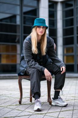 Fashion_photography_Fotograaf_Amsterdam_streetstyle_fotografie_Modefotograaf_streetwear_photographer_sneakerfotografie1