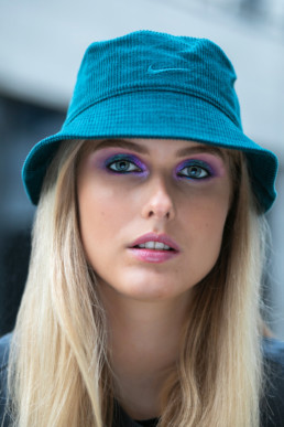 Fashion-Fotograaf-Amsterdam-streetstyle_fotografie_Modefotograaf