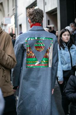 pfw_Paris_fashion_week_Streetstyle_photographer_fotograaf_Amsterdam_Fashion_photographer-47