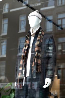 Mode_fotograaf_Fashion_photographer_fotograaf_Amsterdam_Streetstyle_fotografie_photography_Streetwear