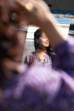 fotograaf-amsterdam-mode-fotograaf-fashion-fotograaf-modefotografie-fashionfotografie-streetstyle-fotograaf