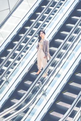 mode-fotograaf-fashionfotograaf-amsterdam-fashion