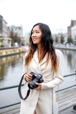 Portret_Fashion_sneakers_Fotograaf_Photographer_Amsterdam_Haarlem_social_Media_content_fotograaf_personal_Branding