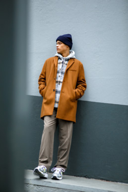 fotograaf_amsterdam_fashion_mode_fotografie_Haarlem_portretfotografie