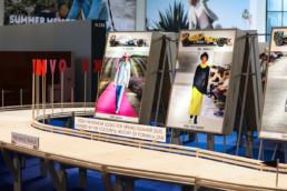 modefabriek_event-fotograaf_fotograaf_Amsterdam-